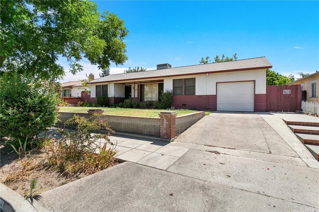 1692 Eucalyptus Street, Atwater, CA 95301 - MLS#: MC21161310