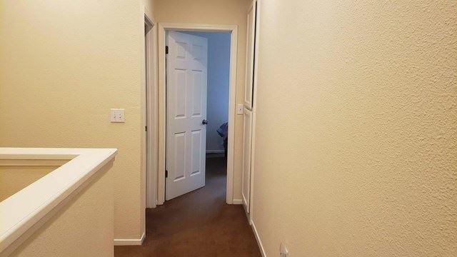 3669 Jasmine Circle, San Jose, CA 95135 - #: ML81811310