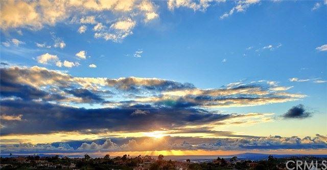 Photo of 45 Marisol, Newport Coast, CA 92657 (MLS # NP21015310)
