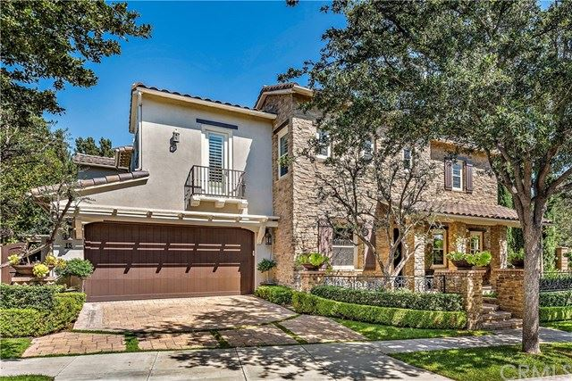 15 Kent Court, Ladera Ranch, CA 92694 - MLS#: OC20199310