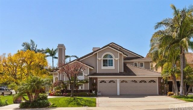 26861 Oak Hollow Road, Laguna Hills, CA 92653 - #: OC21068310