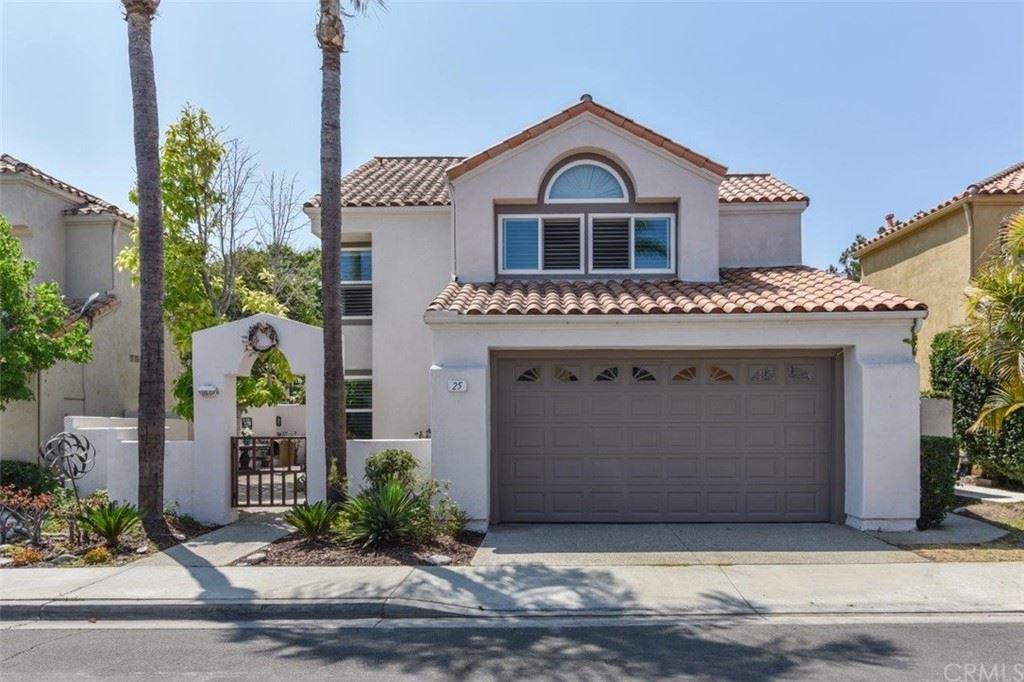25 Belcanto, Irvine, CA 92614 - #: OC21153310