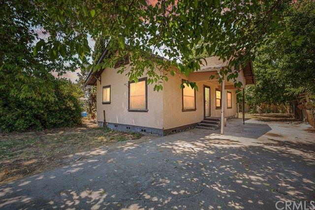 108 Wilson Road, Bakersfield, CA 93307 - MLS#: PI20106310