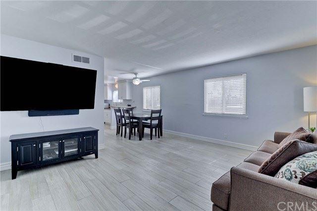 105 Lexington Lane, Costa Mesa, CA 92626 - MLS#: PW20116310