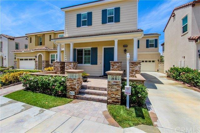 18451 Homestead Avenue, Yorba Linda, CA 92886 - MLS#: PW20120310