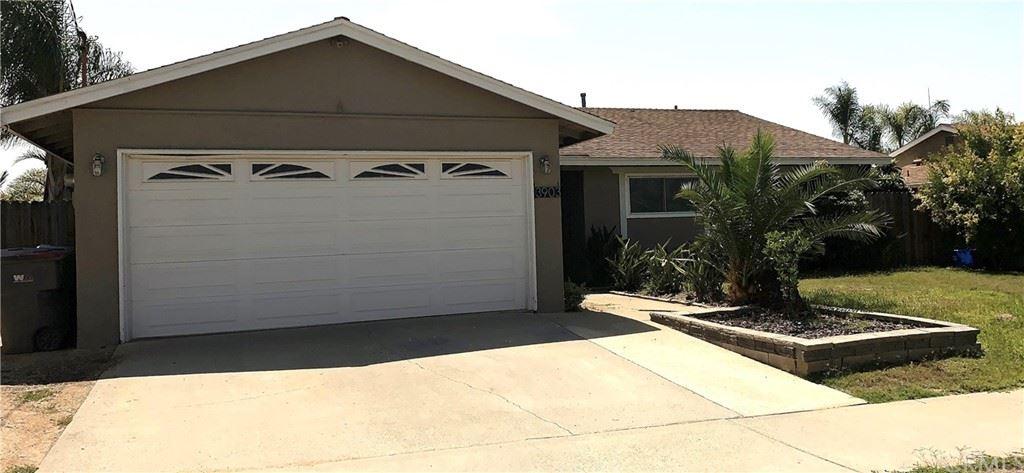 3903 Genine Drive, Oceanside, CA 92056 - MLS#: PW21191310