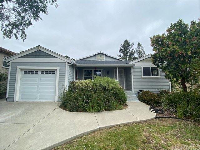 1644 Wilson Street, San Luis Obispo, CA 93401 - MLS#: SC21079310