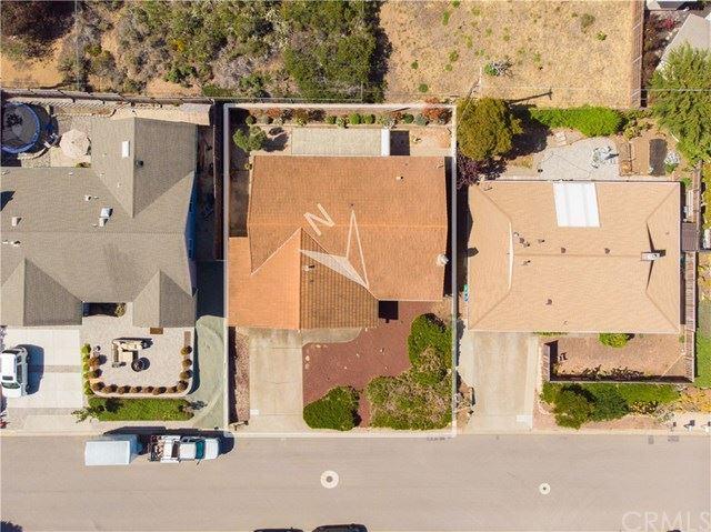 Photo of 1071 Green Oaks Drive, Los Osos, CA 93402 (MLS # SC21094310)