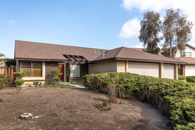 Photo of 2909 Hyacinth Court Court, Thousand Oaks, CA 91360 (MLS # V1-5310)