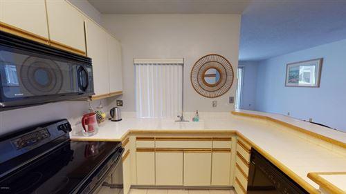 Photo of 2394 Pleasant Way #K, Thousand Oaks, CA 91362 (MLS # 220006311)
