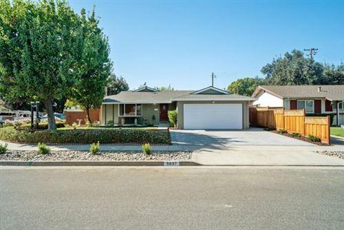 Photo of 5097 Jarvis Avenue, San Jose, CA 95118 (MLS # ML81817311)