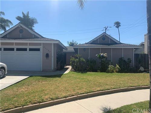 Photo of 22021 Catalina Circle, Huntington Beach, CA 92646 (MLS # OC20146311)