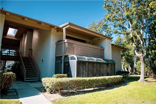 Photo of 8933 Biscayne Court #219C, Huntington Beach, CA 92646 (MLS # SB21234311)