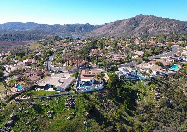 3530 Avenida Amorosa, Escondido, CA 92029 - #: 210003311