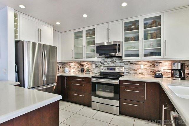 6719 Bonnie View Dr, San Diego, CA 92119 - MLS#: 210017311