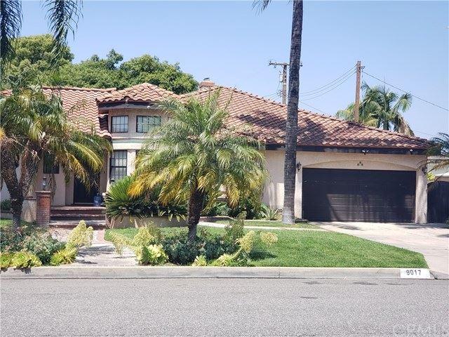 9017 Suva Street, Downey, CA 90240 - MLS#: DW20116311