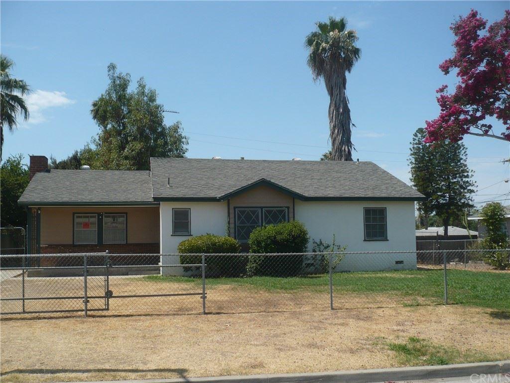 4656 Mcfarland Street, Riverside, CA 92506 - MLS#: IG21146311