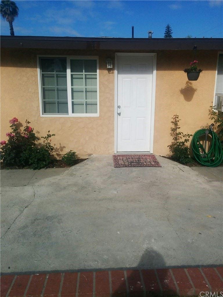 Photo of 2103 W Romneya Drive, Anaheim, CA 92801 (MLS # IV21162311)