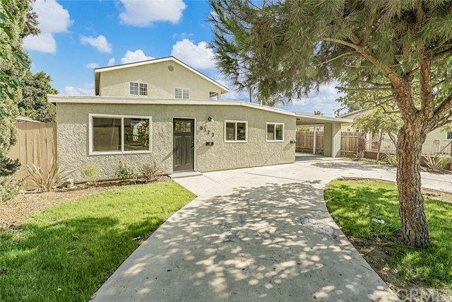 8123 Denbo Street, Paramount, CA 90723 - MLS#: MB20218311