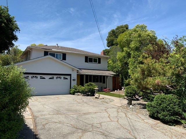 1014 Paradise Way, Palo Alto, CA 94306 - #: ML81828311
