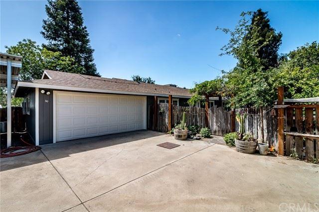 Photo of 50 2nd Street, Templeton, CA 93465 (MLS # NS21105311)