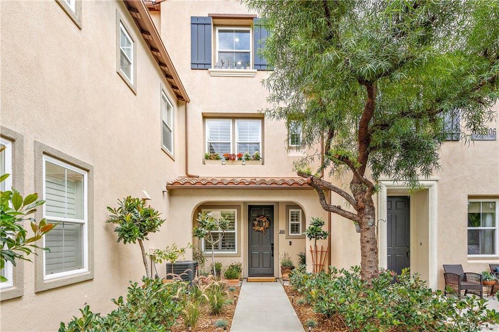 300 Calle Campanero, San Clemente, CA 92673 - MLS#: OC21231311