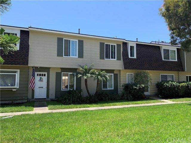 8211 Deerfield Drive, Huntington Beach, CA 92646 - MLS#: PW20082311