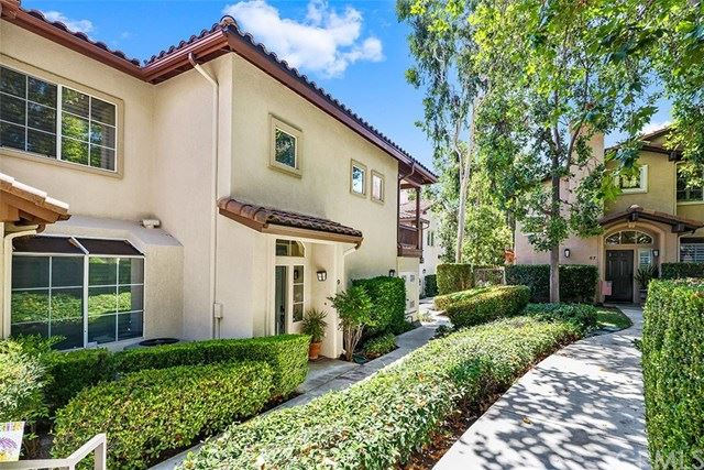 9 Tierra Montanosa, Rancho Santa Margarita, CA 92688 - MLS#: PW20154311