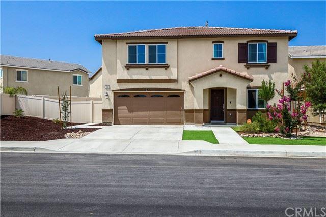 946 Avenida Del Rio, San Jacinto, CA 92582 - MLS#: SW21130311