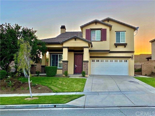 6162 Grovewood Place, Rancho Cucamonga, CA 91739 - MLS#: TR21095311