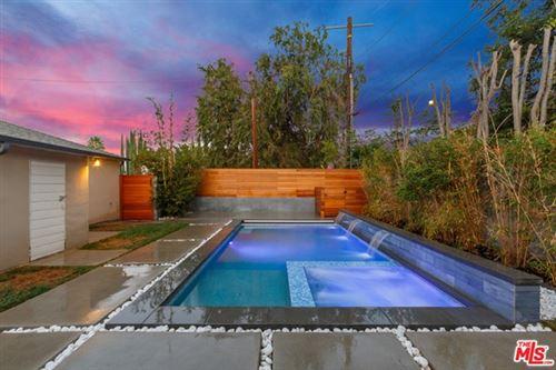 Photo of 15102 Morrison Street, Sherman Oaks, CA 91403 (MLS # 20652312)