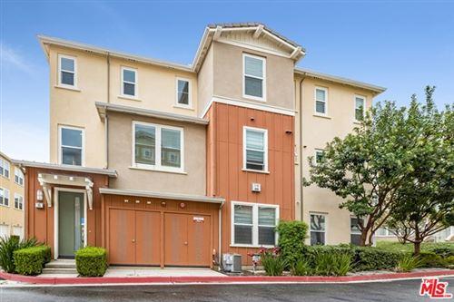 Photo of 15 District Drive, Aliso Viejo, CA 92656 (MLS # 20657312)