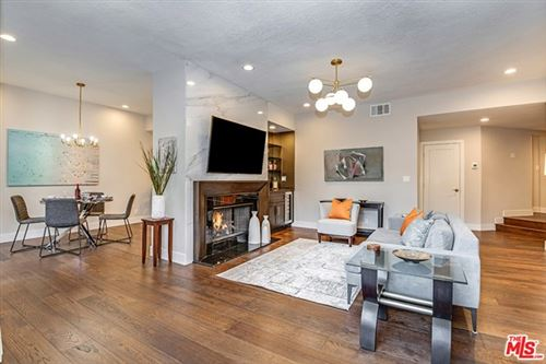 Photo of 133 S Oakhurst Drive #102, Beverly Hills, CA 90212 (MLS # 20665312)