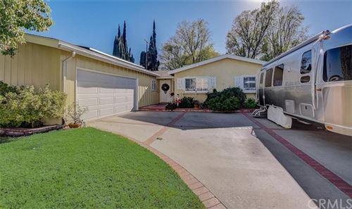 Photo of 16902 Septo Street, North Hills, CA 91343 (MLS # BB20246312)
