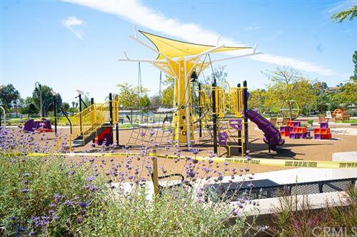 Tiny photo for 27062 Benidorm, Mission Viejo, CA 92692 (MLS # PW20192312)
