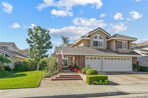 Photo of 7948 E Timberland Avenue, Orange, CA 92869 (MLS # PW21041312)