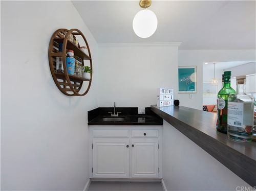 Tiny photo for 10915 Peach Grove Street #2, North Hollywood, CA 91601 (MLS # PW21207312)
