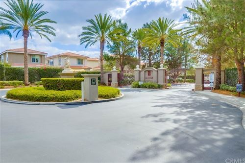 Photo of 1545 ISMAIL Place, Placentia, CA 92870 (MLS # PW21227312)