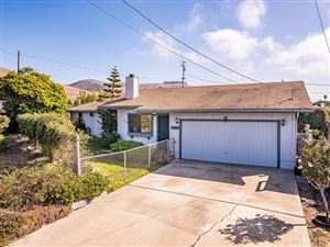Photo of 180 Orcas Street, Morro Bay, CA 93442 (MLS # SC19222312)