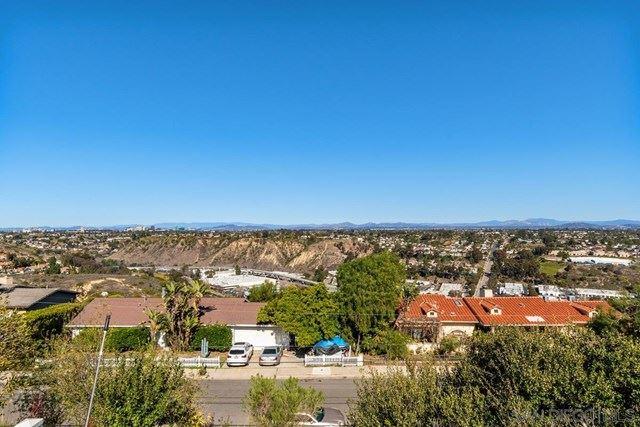 5720 Desert View Drive, La Jolla, CA 92037 - MLS#: 200049312