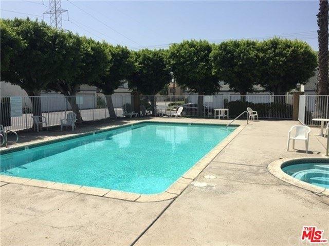 648 S AZUSA Avenue #3, Azusa, CA 91702 - MLS#: 20565312