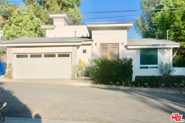 1250 Monument Street, Pacific Palisades, CA 90272 - #: 20621312