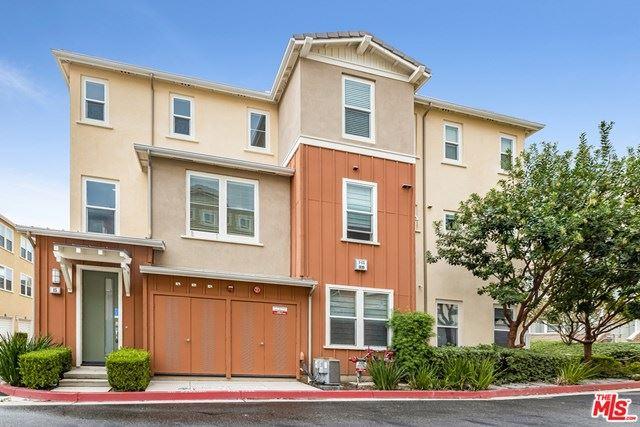 15 District Drive, Aliso Viejo, CA 92656 - MLS#: 20657312