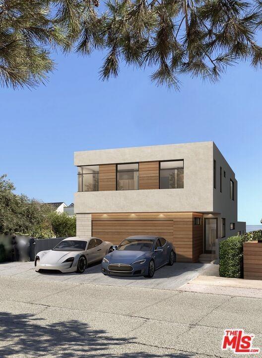 31224 Broad Beach Road, Malibu, CA 90265 - MLS#: 21775312