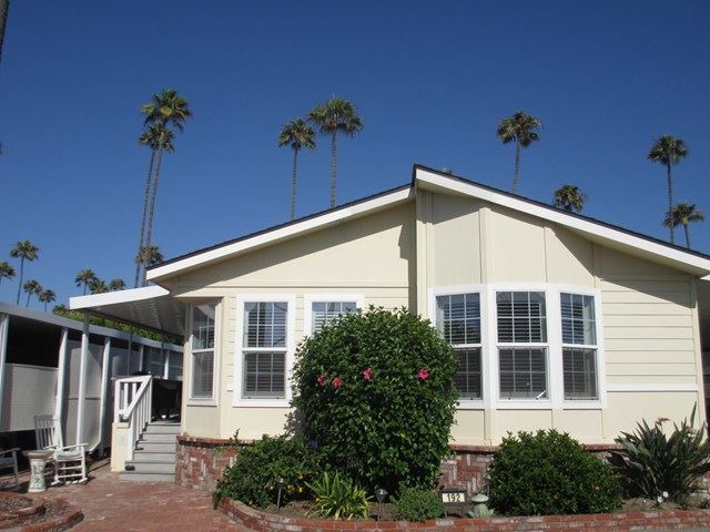 1215 Anchors Way Drive #192, Ventura, CA 93001 - #: 220007312