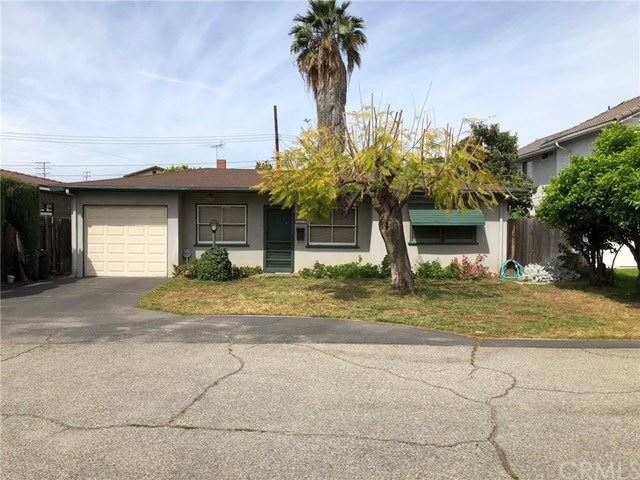 5429 Ryland Avenue, Temple City, CA 91780 - MLS#: AR21095312
