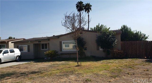 26809 13th Street, Highland, CA 92346 - MLS#: EV20220312