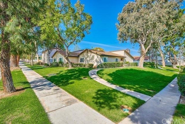 1088 Border Avenue, Corona, CA 92882 - MLS#: IV21071312