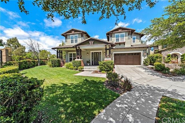 2 Dennis Lane, Ladera Ranch, CA 92694 - MLS#: OC20033312