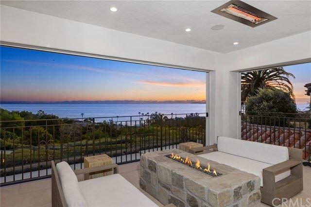 Photo of 14 Sandy Cove, Newport Coast, CA 92657 (MLS # OC21005312)